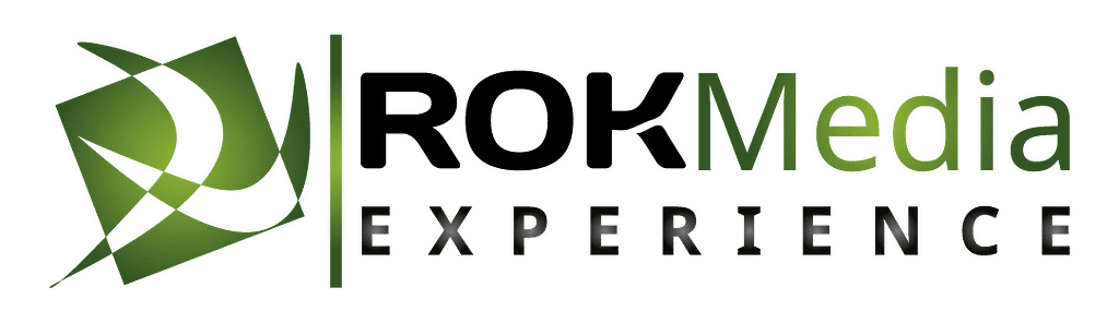 LOGO-ROKMEDIAXP