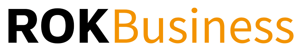 LOGO-ROKBUSINESS