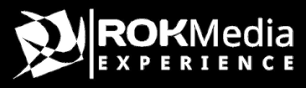 Logo ROKMEDIA